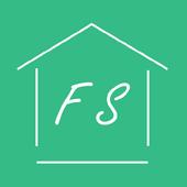 FarmerShelf icon