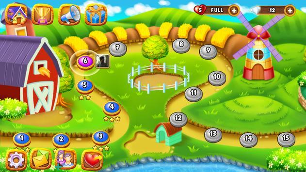 Farm Daily HD apk screenshot