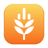 Crop Cutting Experiment icon