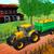 Farming Tractor Real Harvest Simulator APK