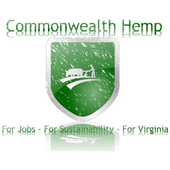 Commonwealth Hemp icon