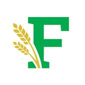 FarmLead - Grain Marketplace icon