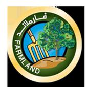 FarmLand Tracking icon