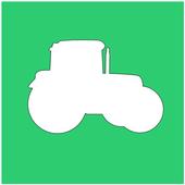 Agromaster icon