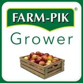 Farmpik Grower icon