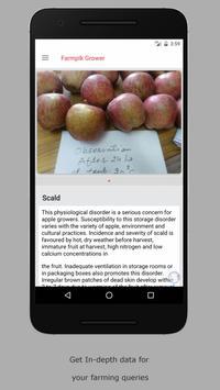 Farmpik Grower screenshot 2