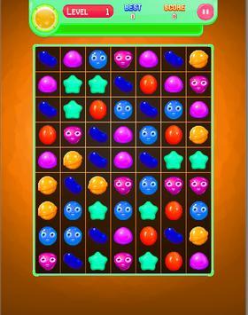 Candy Farm Adventure screenshot 2