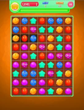 Candy Farm Adventure screenshot 3