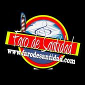 Faro de Santidad icon