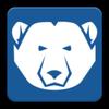 Deep Freeze Administrator icon
