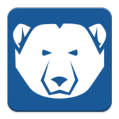 Deep Freeze Administrator icon