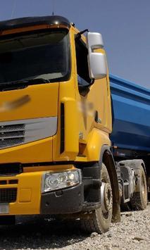 Themes Renault Premium Lander apk screenshot