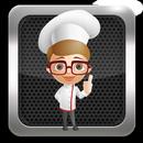 موسوعة الطبخ APK