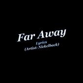 Far Away icon