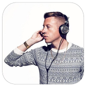 Macklemore Wallpapers HD icon