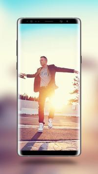 Macklemore Wallpapers HD screenshot 1