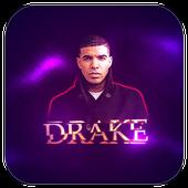 Drake Wallpapers HD icon