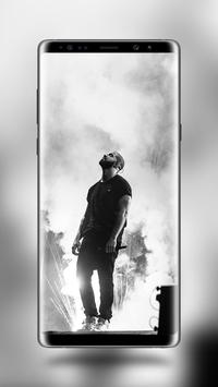 Drake Wallpapers HD poster