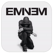 Eminem Wallpapers HD icon