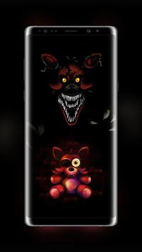 Foxy Wallpapers New apk screenshot