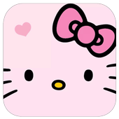 Hello Kitty Wallpapers New icon