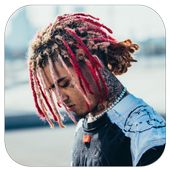 Lil Pump Wallpapers New icon