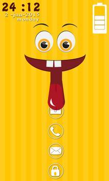 Happy GoLocker screenshot 3