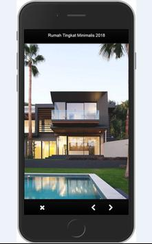 Home Minimalist Level screenshot 17
