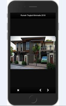 Home Minimalist Level screenshot 1