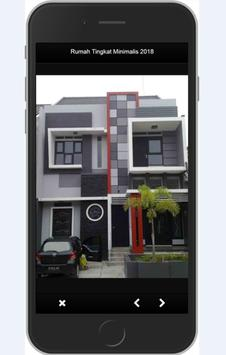 Home Minimalist Level screenshot 21