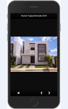 Home Minimalist Level screenshot 22