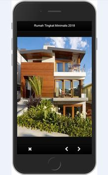 Home Minimalist Level screenshot 2