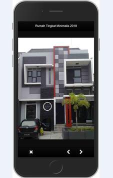 Home Minimalist Level screenshot 3