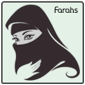 Farahs Fahsion icon