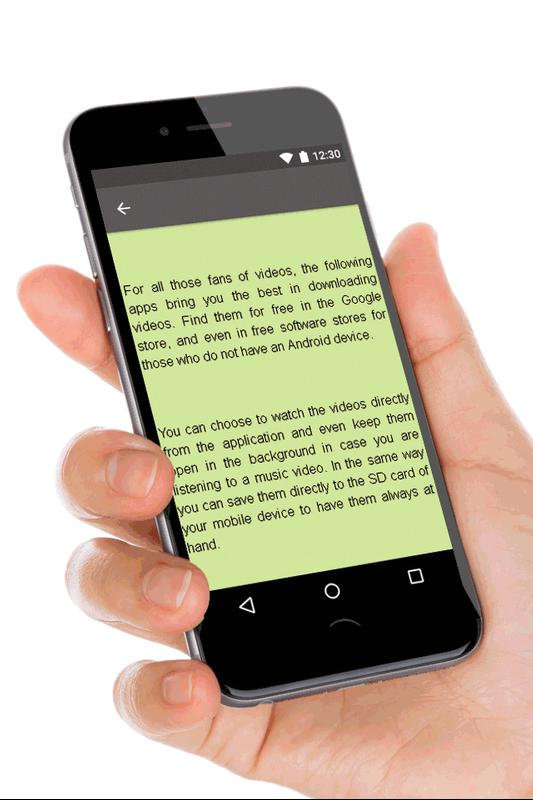 Soundcloud mobile app editorial image. Image of soundcloud 93647570.