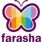 Farasha icon