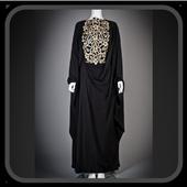 Farasha Dresses Design Ideas icon