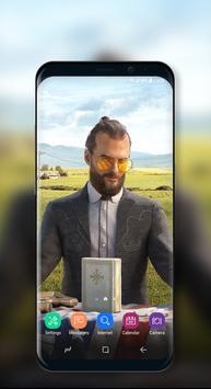 Far Cry Wallpapers screenshot 3