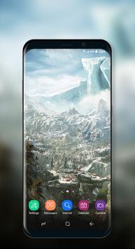 Far Cry Wallpapers screenshot 4