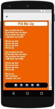 The Best Music & Lyrics Tasha Cobbs screenshot 3