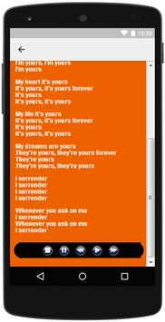 The Best Music & Lyrics William McDowell screenshot 10