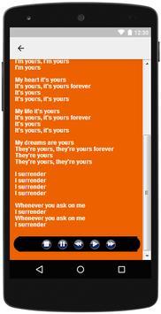 The Best Music & Lyrics William McDowell screenshot 4