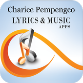 The Best Music & Lyrics Charice Pempengco icon