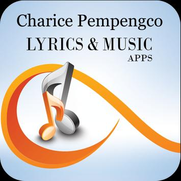 The Best Music & Lyrics Charice Pempengco poster