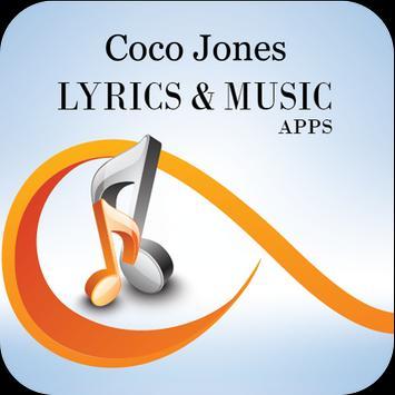 The Best Music & Lyrics Coco Jones poster