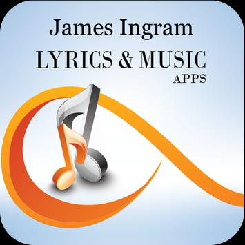 The Best Music & Lyrics James Ingram screenshot 18