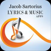 The Best Music & Lyrics Jacob Sartorius icon
