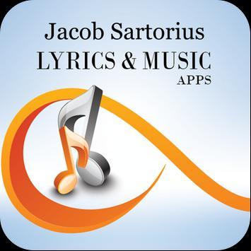 The Best Music & Lyrics Jacob Sartorius screenshot 6