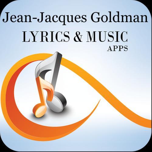JEAN GRATUIT MOI ENVOLE TÉLÉCHARGER GOLDMAN JACQUES MP3