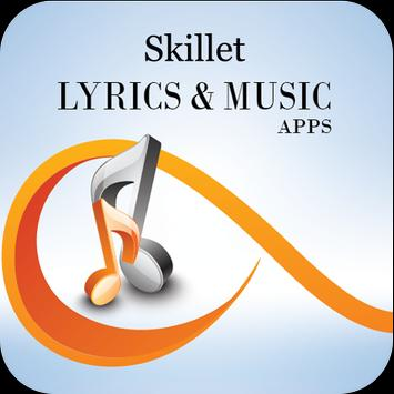 The Best Music & Lyrics Skillet poster